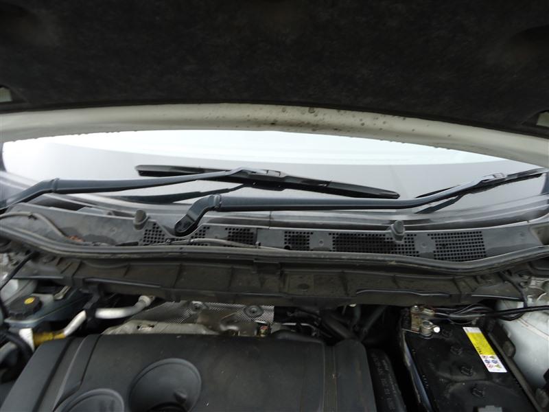 Жабо Mazda Cx-5 KE2AW SH-VPTS 2013 1342