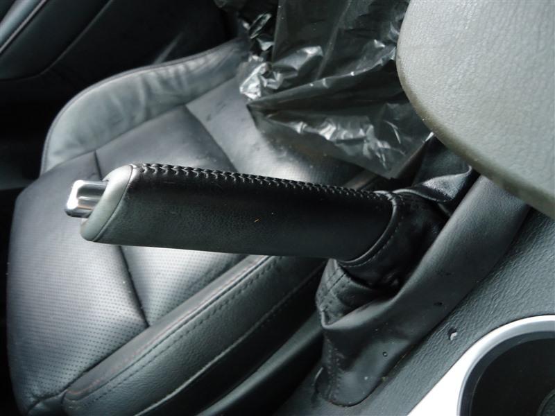 Ручка ручника Mazda Cx-5 KE2AW SH-VPTS 2013 1342
