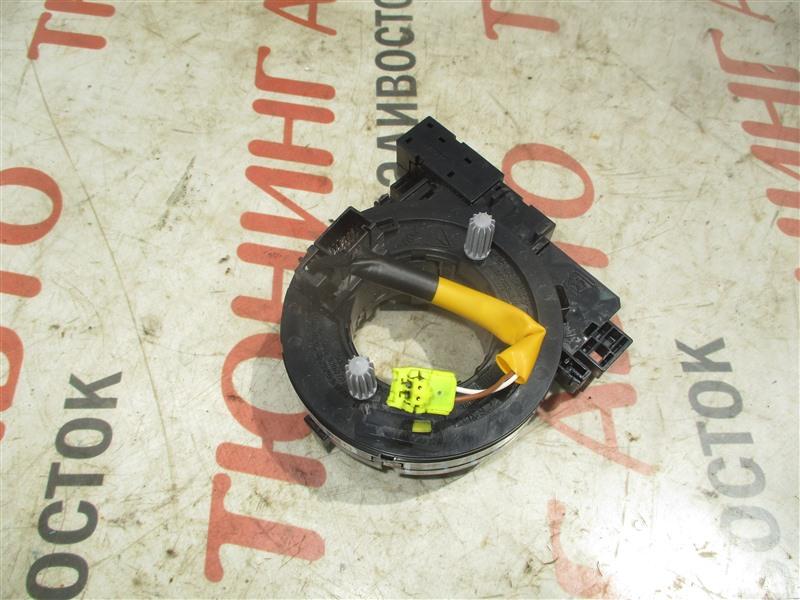 Шлейф-лента air bag Mazda Cx-5 KE2AW SH-VPTS 2013 1342 kd4966cs0a