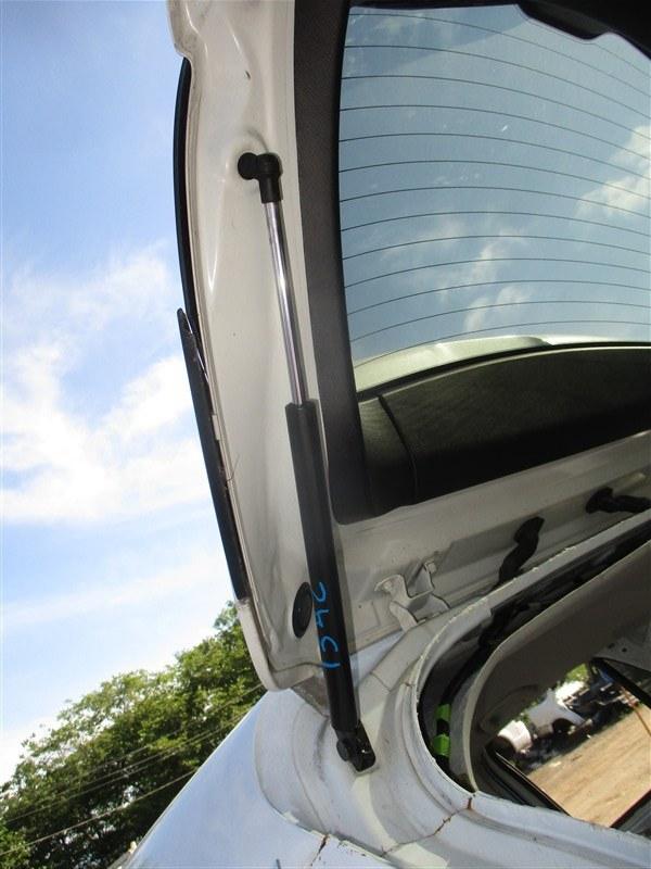 Амортизатор багажника Mazda Cx-5 KE2AW SH-VPTS 2013 1342
