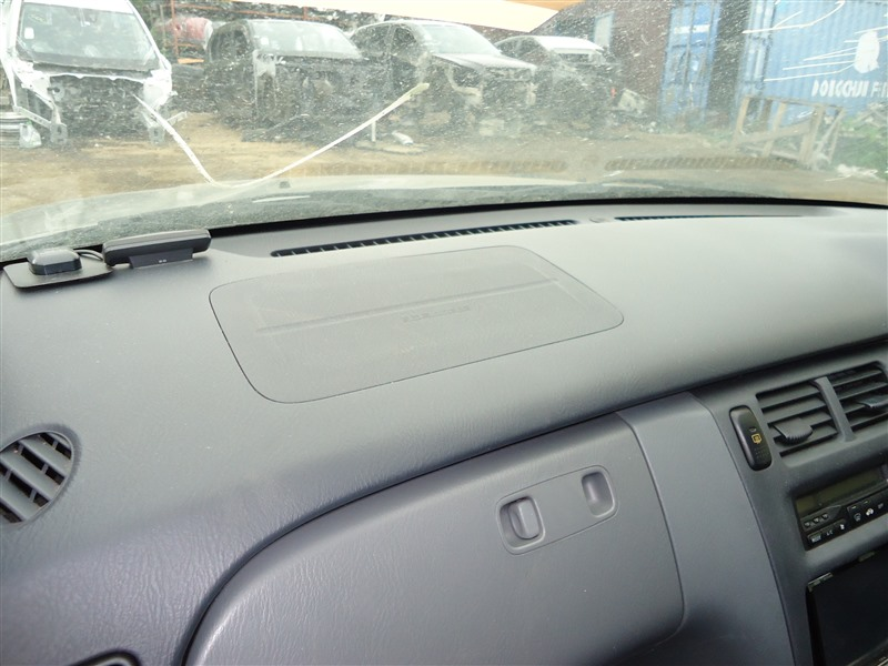Airbag пассажирский Honda Hr-V GH4 D16A 2000 1346