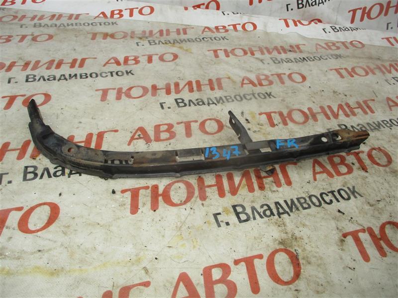 Планка под фары Honda Inspire UA5 J32A 2002 правая 1347