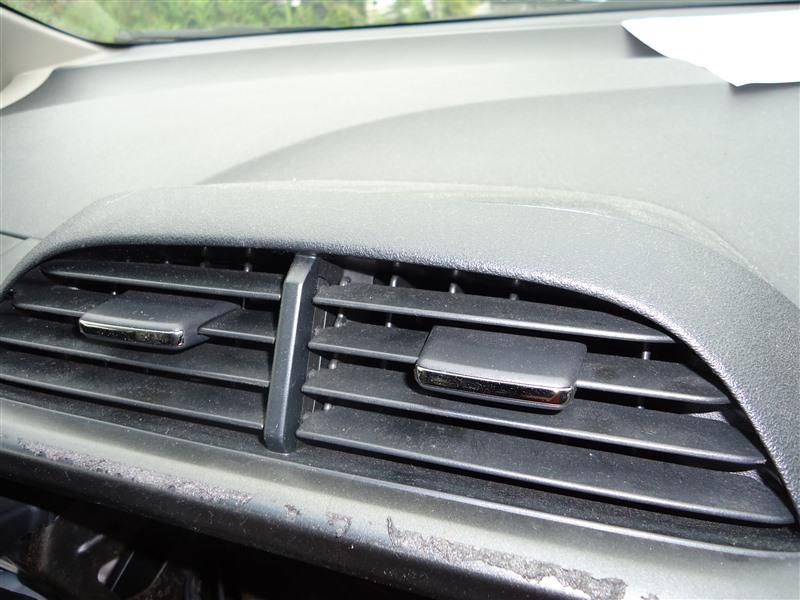 Воздуховод Honda Fit GE8 L15A 2012 1350