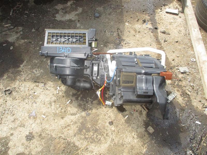Мотор печки Ford Explorer 1FMEU74 COLOGNEV6 2005 1340