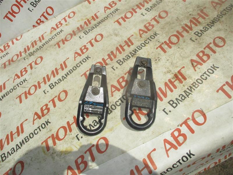 Фаркоп Ford Explorer 1FMEU74 COLOGNEV6 2005 1340
