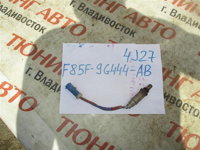 Датчик кислородный Ford Explorer 1FMEU74 COLOGNEV6 2005 1340 f85f-9g444-ab