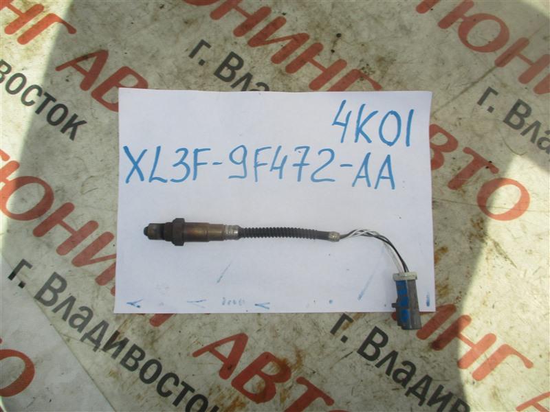 Датчик кислородный Ford Explorer 1FMEU74 COLOGNEV6 2005 1340 xl3f-9f472-aa