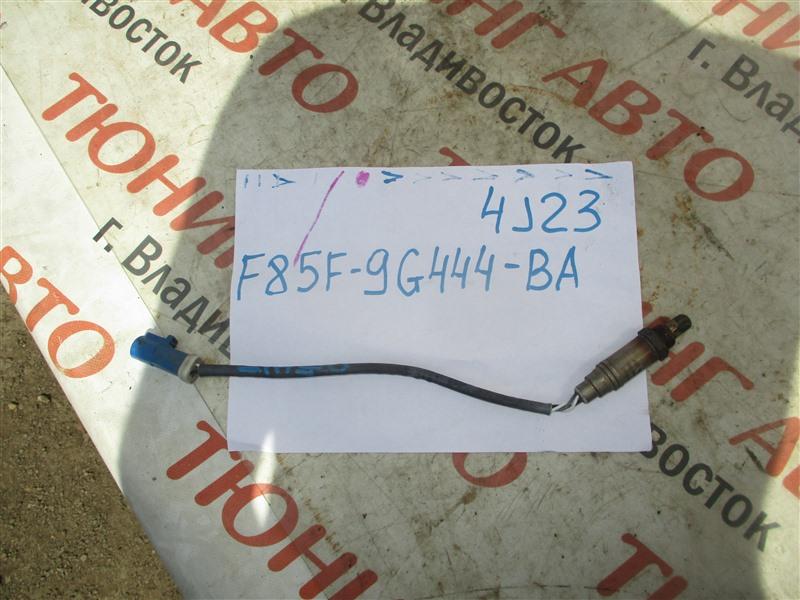 Датчик кислородный Ford Explorer 1FMEU74 COLOGNEV6 2005 1340 f85f-9g444-ba
