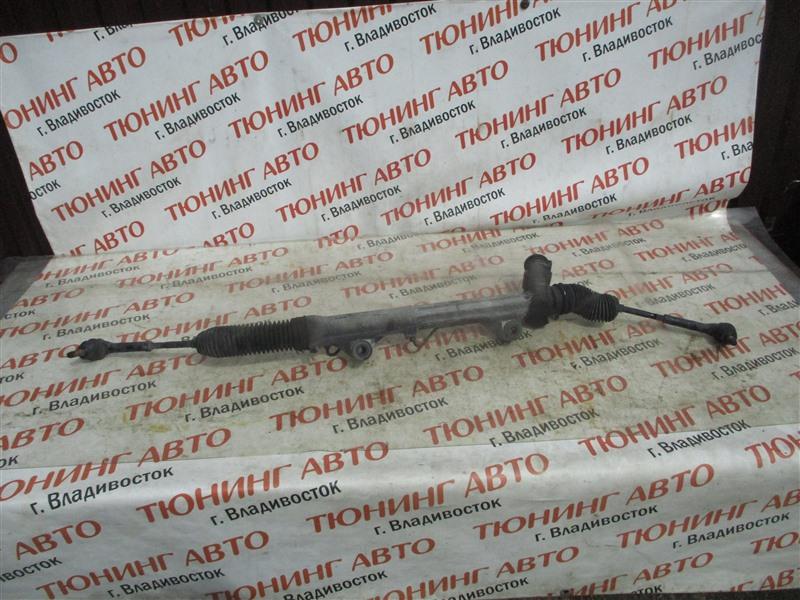 Рулевая рейка Ford Explorer 1FMEU74 COLOGNEV6 2005 1340