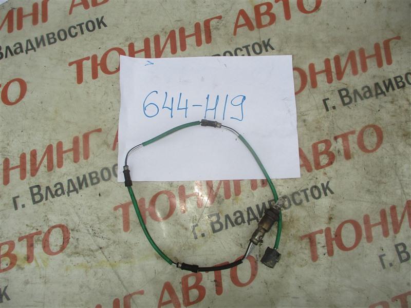 Датчик кислородный Honda Fit GE8 L15A 2012 644-h19 1350