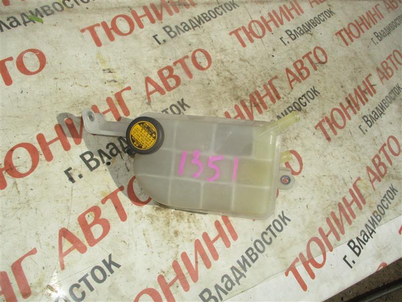 Бачок расширительный Toyota Blade GRE156 2GR-FE 2007 1351