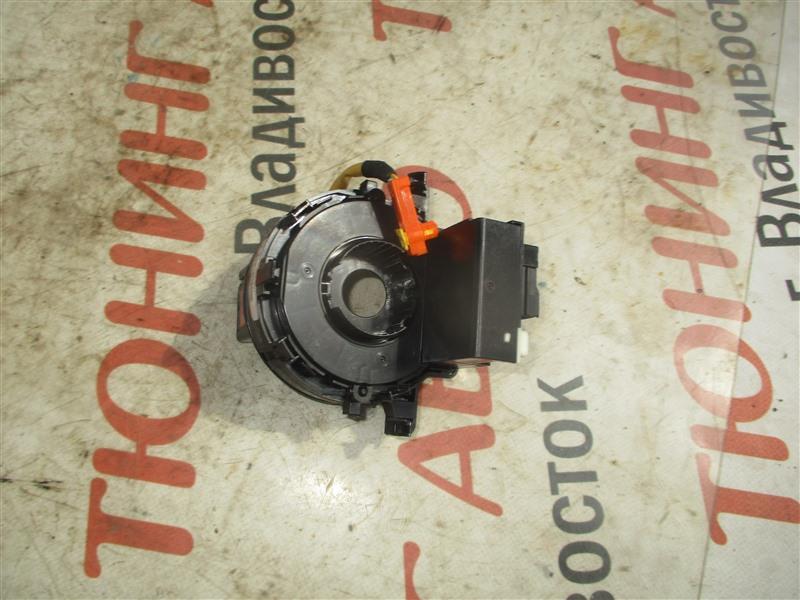 Шлейф-лента air bag Toyota Blade GRE156 2GR-FE 2007 1351
