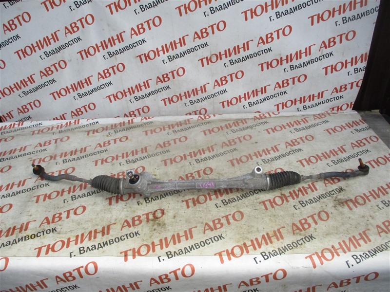 Рулевая рейка Toyota Blade GRE156 2GR-FE 2007 1351