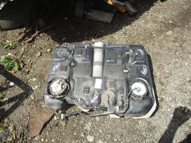 Бензобак Honda Stepwgn RG4 K24A 2007 1349