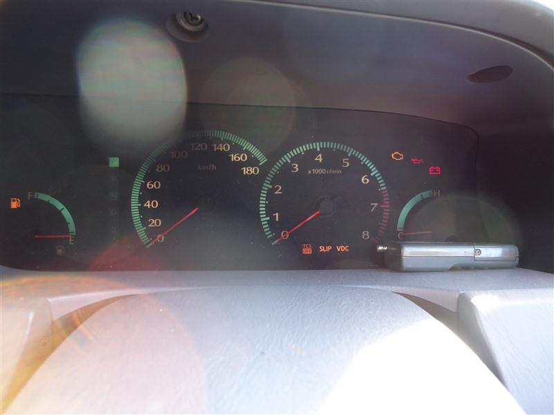 Спидометр Nissan Cedric HY34 VQ30DET 1999 1355 28090-ag300