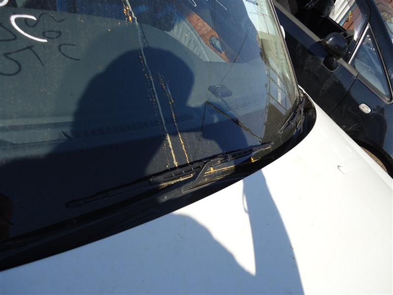 Держатель дворника Nissan Cedric HY34 VQ30DET 1999 1355