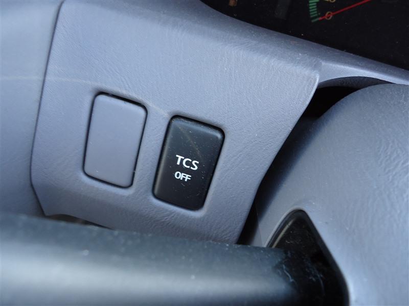 Кнопка Nissan Cedric HY34 VQ30DET 1999 1355