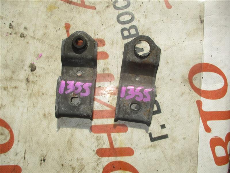 Крепление радиатора Nissan Cedric HY34 VQ30DET 1999 1355