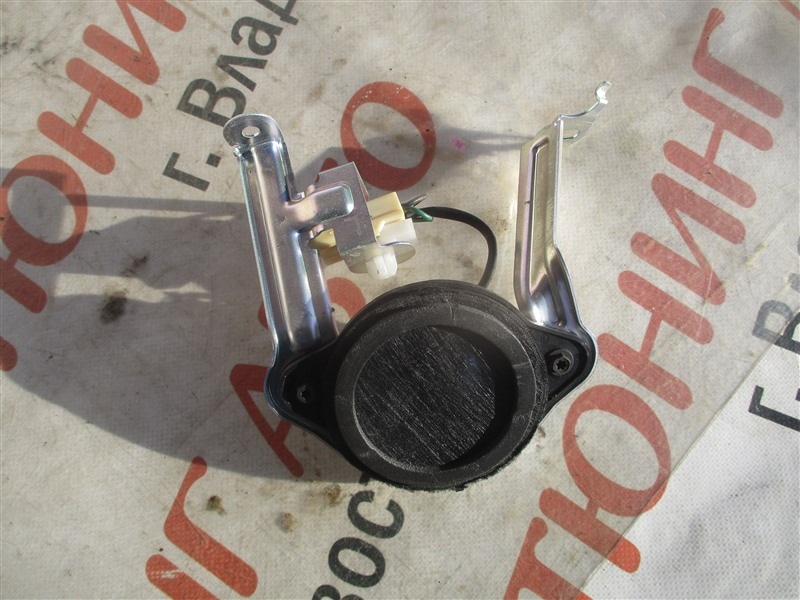 Динамик Toyota Sequoia USK65 3UR-FE 2009 1364 86160-0c110