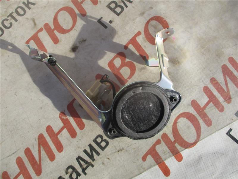 Динамик Toyota Sequoia USK65 3UR-FE 2009 1364 86160-0c120