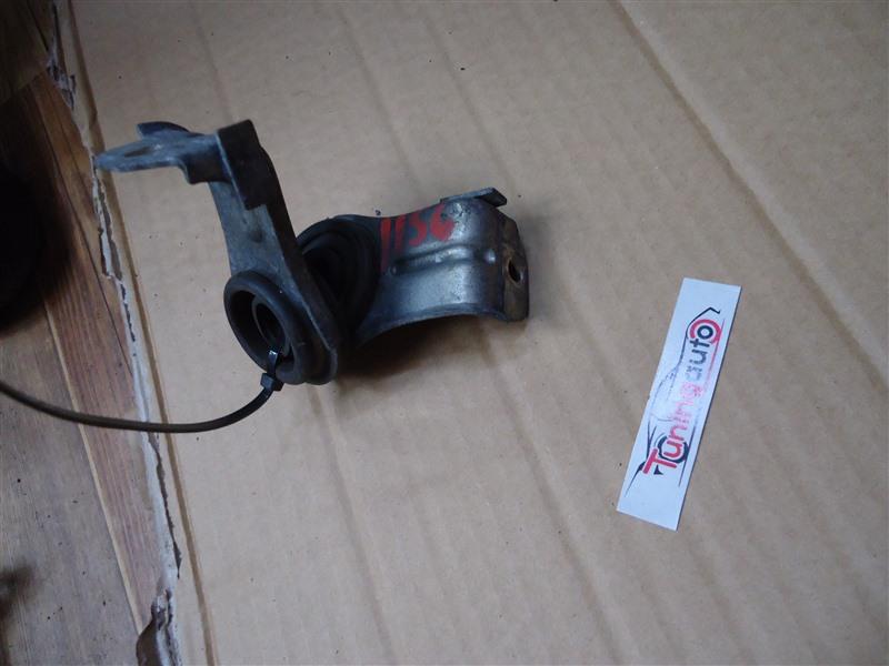 Крепление радиатора Suzuki Swift ZC31S M16A 2008 1156