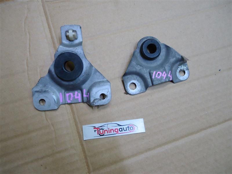 Крепление радиатора Honda Prelude BB6 H22A 1998 1044
