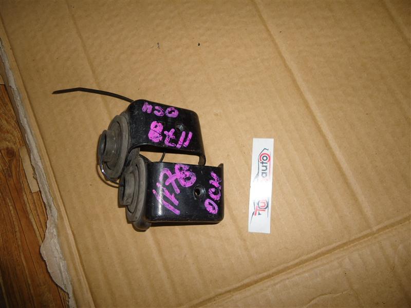 Крепление радиатора Suzuki Escudo TDA4W J24B 2009 1178