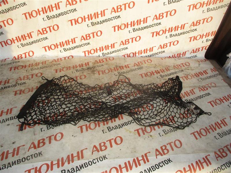 Сетка Toyota Sequoia USK65 3UR-FE 2009 1364