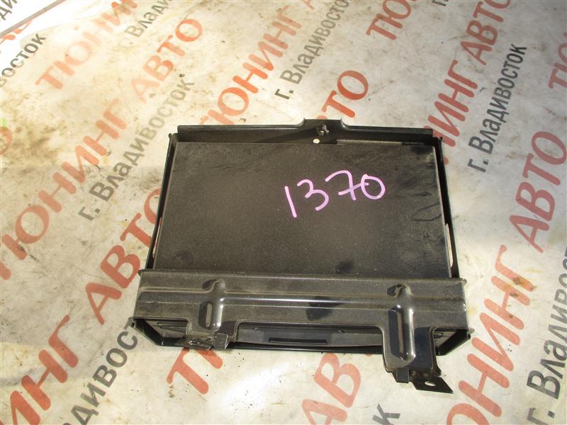 Навигация Honda Inspire UA5 J32A 2001 1370