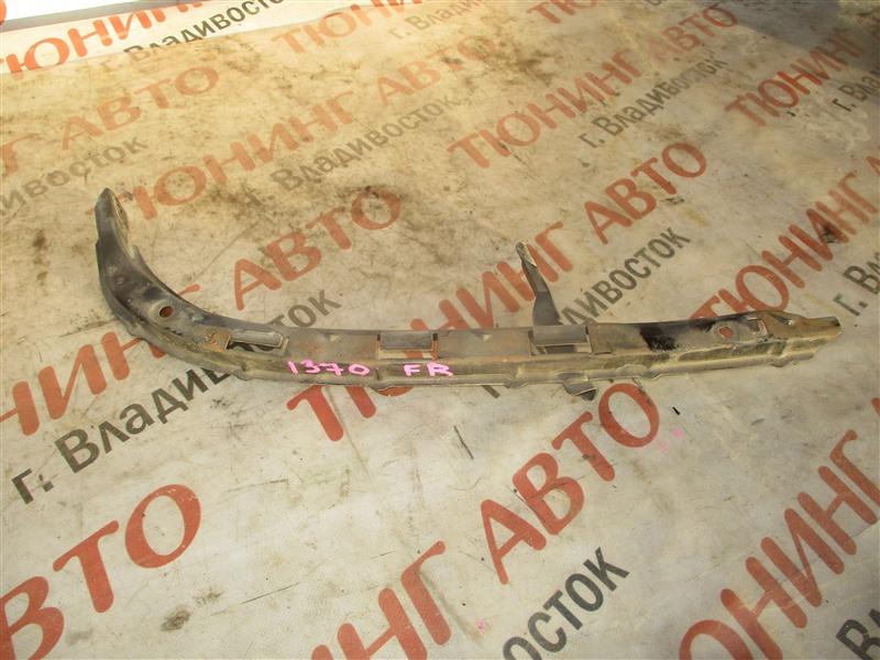 Планка под фары Honda Inspire UA5 J32A 2001 правая 1370
