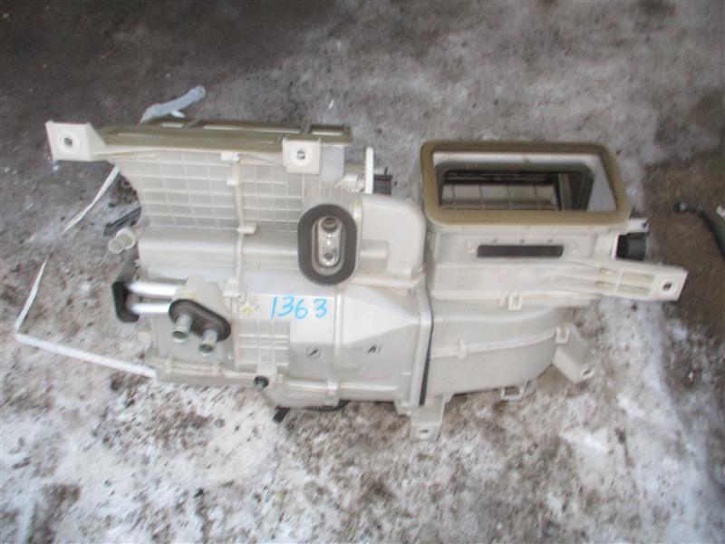 Мотор печки Honda Freed GP3 LEA 2012 1363