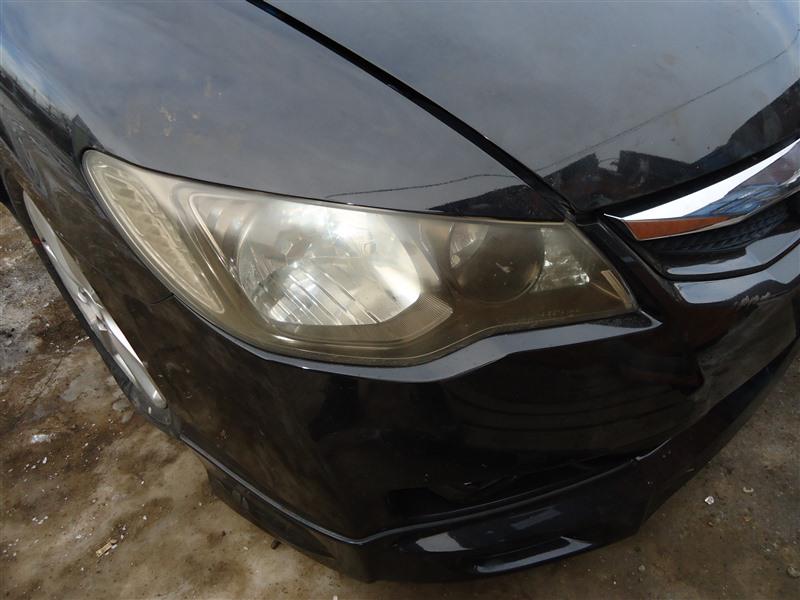 Фара Honda Civic FD1 LDA 2009 правая 5943 1375