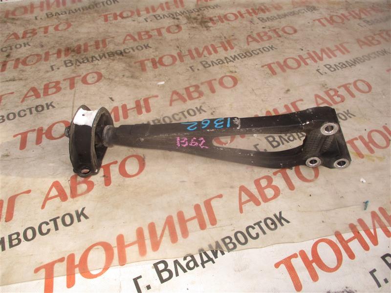 Балка под редуктор Honda Fit GK4 L13B 2014 1362
