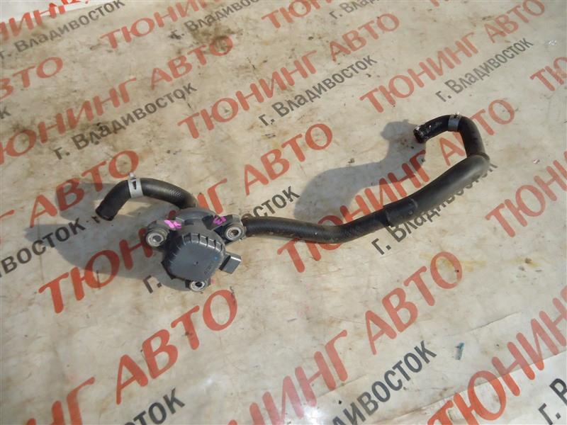 Помпа инвертора Toyota Camry AVV50 2AR-FXE 2013 1378 g9040-33040