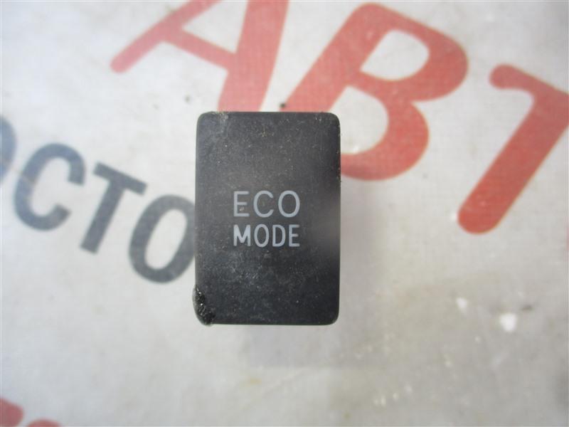 Кнопка Toyota Aqua NHP10 1NZ-FXE 2012 1369
