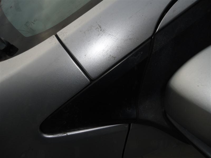 Уголок крыла Honda Grace GM5 LEB 2015 передний левый 1379