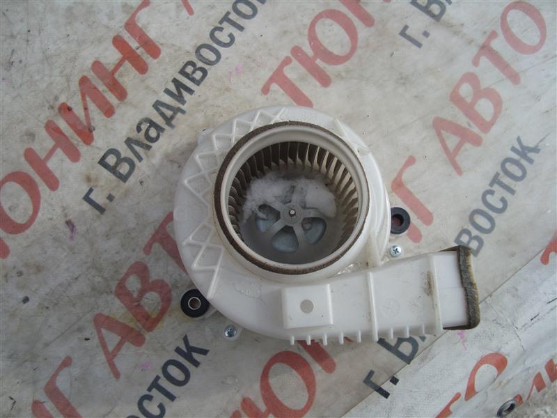 Мотор охлаждения батареи Toyota Camry AVV50 2AR-FXE 2013 1378 g9230-33030