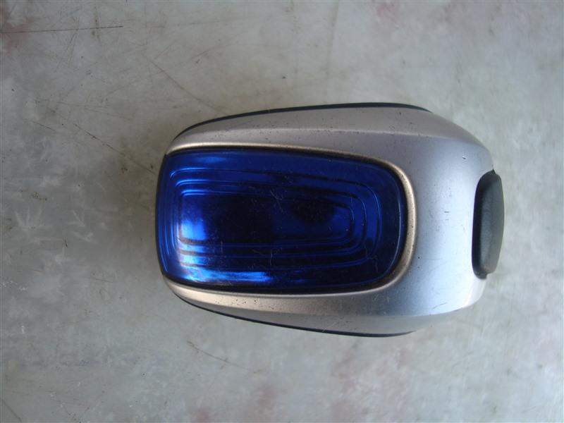 Ручка кпп Honda Fit GP5 LEB 2014 1374