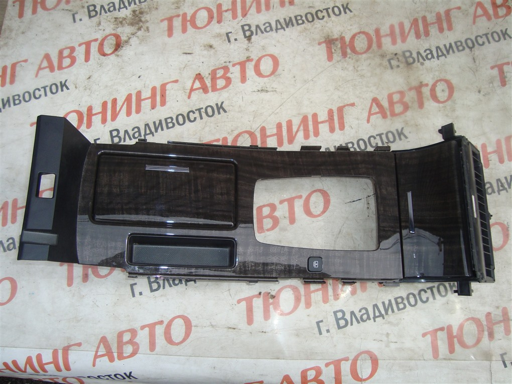 Пепельница Honda Accord CR6 LFA 2014 1382