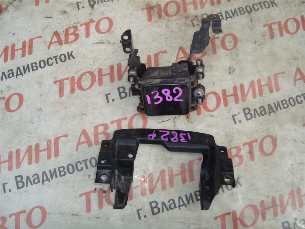 Радар-детектор Honda Accord CR6 LFA 2014 1382 36800-t3w-003