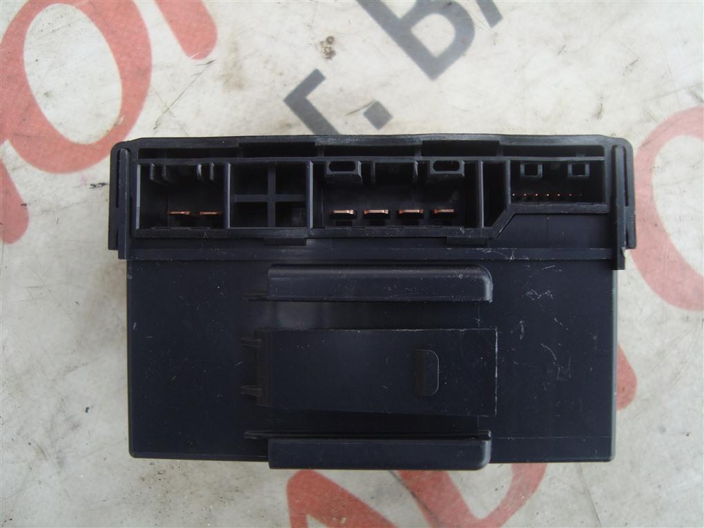 Электронный блок Honda Accord CR6 LFA 2014 1382 38330-t2a-a012-m1