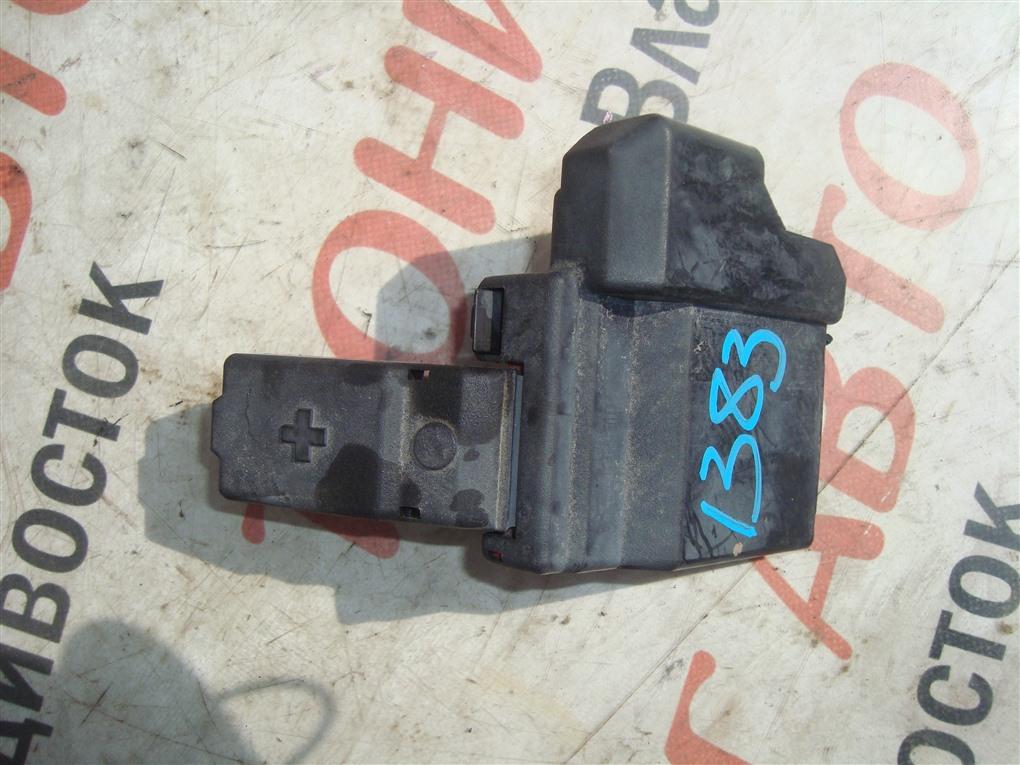 Клемма Mazda Cx-5 KE2AW SH-VPTS 2013 1383