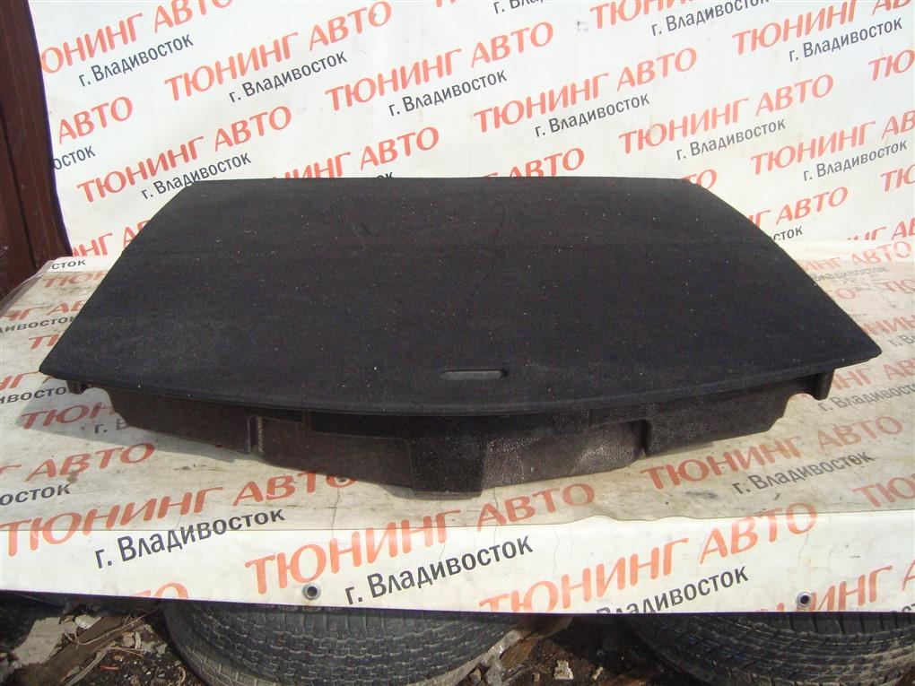 Пол багажника пластик Mazda Cx-5 KE2AW SH-VPTS 2013 1383