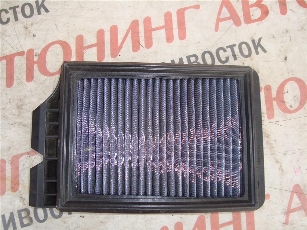 Фильтр воздушный Nissan X-Trail TNT31 QR25DE 2008 1335