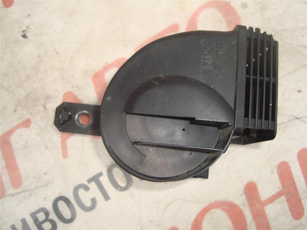 Сигнал звуковой Mazda Cx-5 KE2AW SH-VPTS 2013 1383