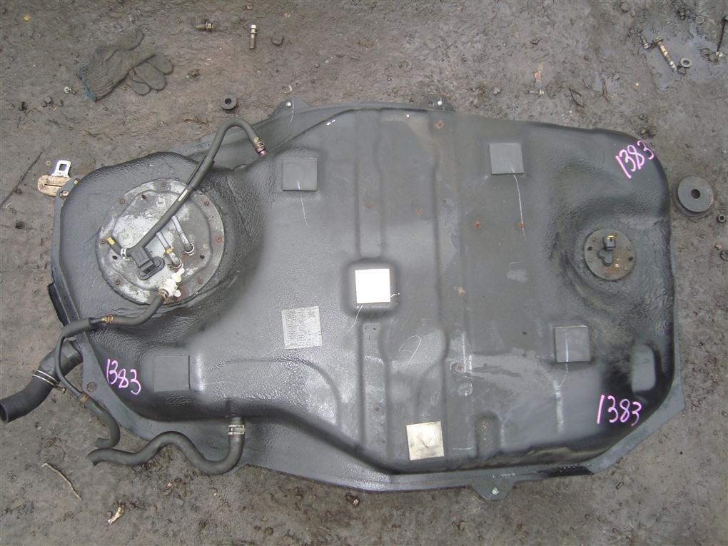 Бензобак Mazda Cx-5 KE2AW SH-VPTS 2013 1383