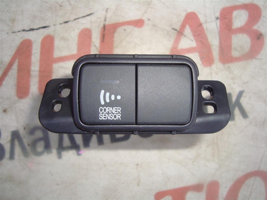 Кнопка Honda Crv RE4 K24A 2008 1372