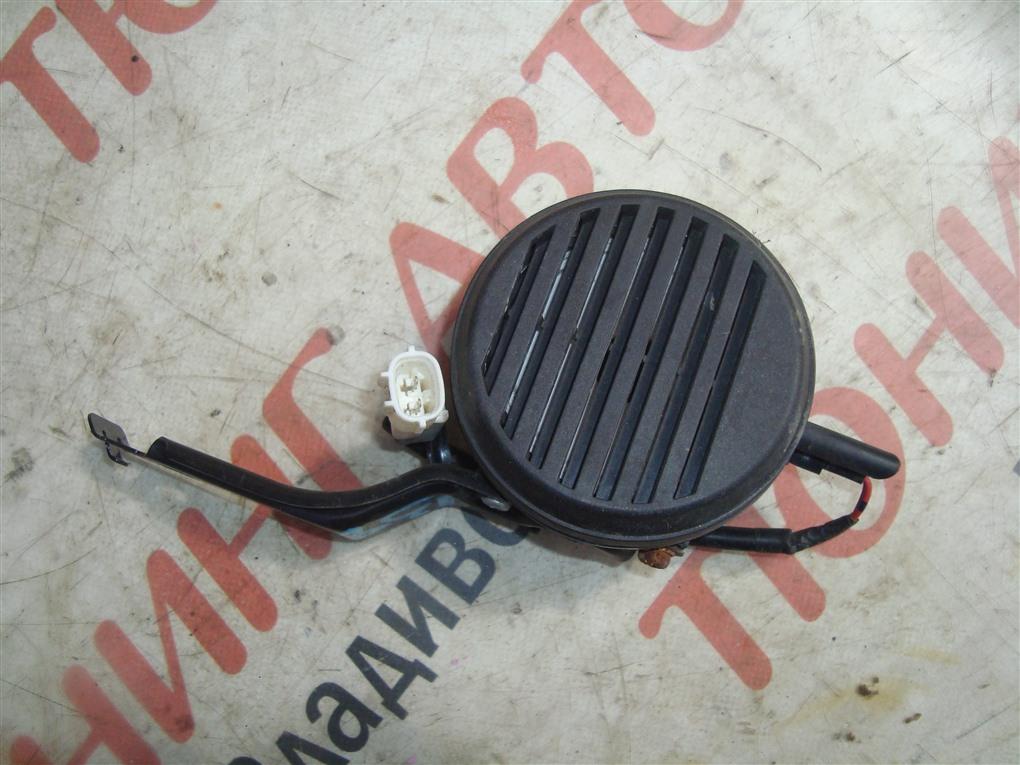 Сигнал звуковой Toyota Prius ZVW30 2ZR-FXE 2012 1388