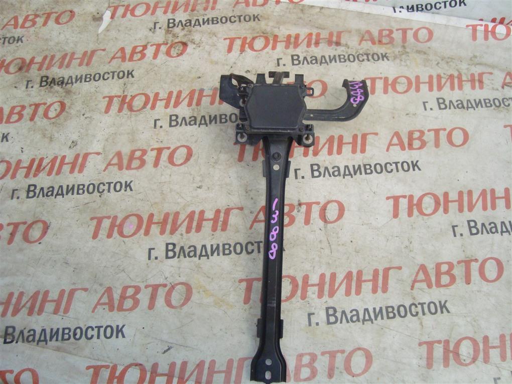 Радар-детектор Toyota Prius ZVW30 2ZR-FXE 2012 1388 88210-47030