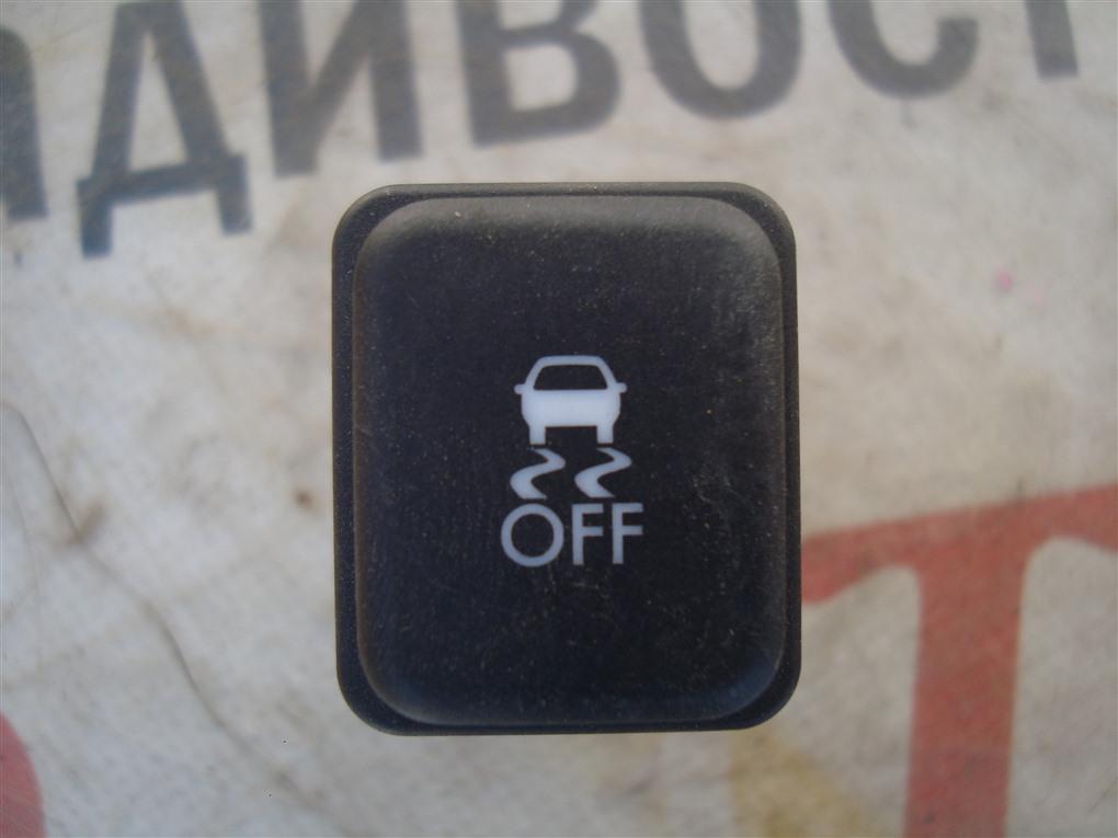 Кнопка Subaru Forester SJG FA20 2013 1384
